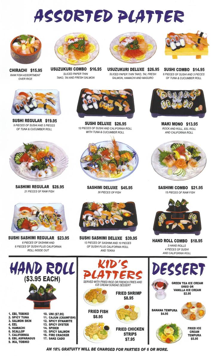 greenspoint-dining-sushi-platter