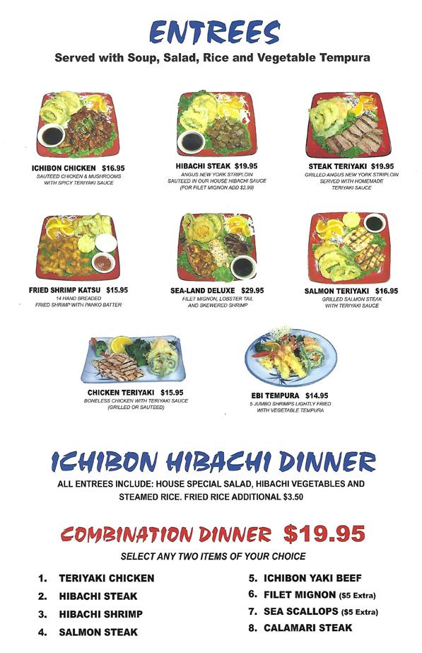 ichibon-dining-entrees2