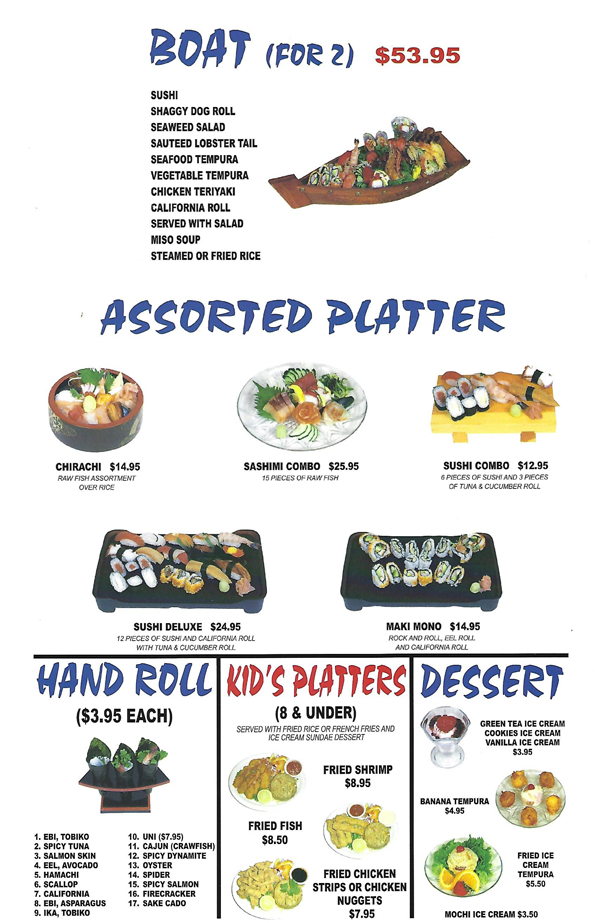 ichibon-dining-sushi21