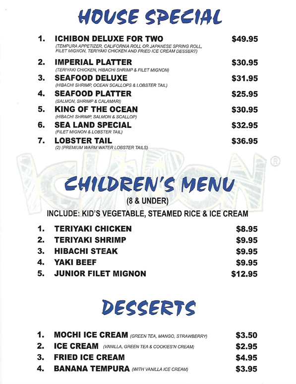 specials-desserts1