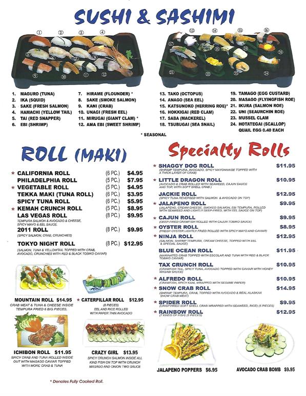sushi-sashimi1